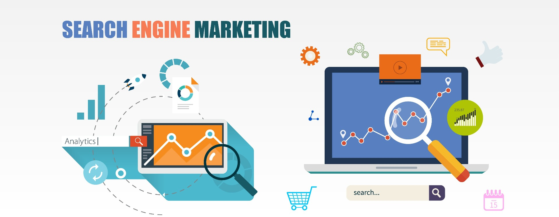 Sem-search-engine-marketing