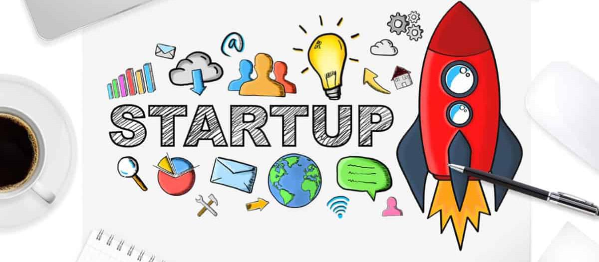Startup-thuong-mai-dien-tu