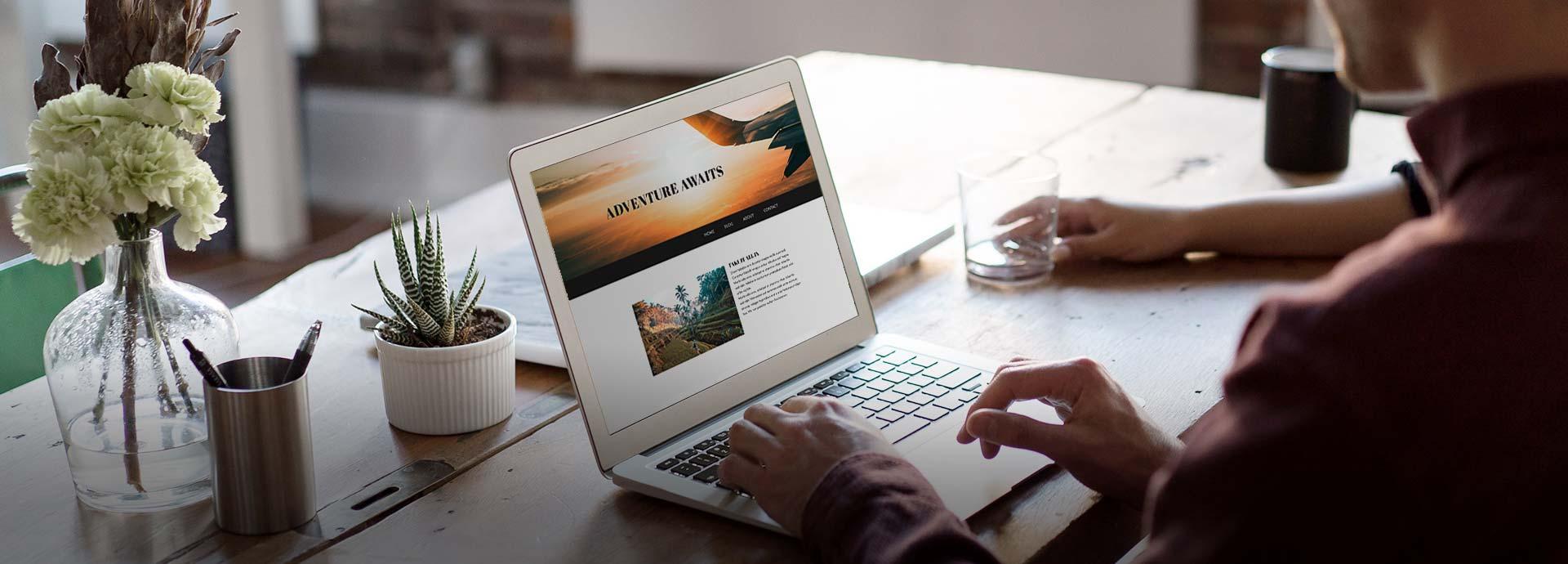 background-dep-cho-website