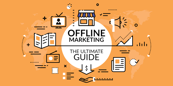 marketing-offline-la-gi