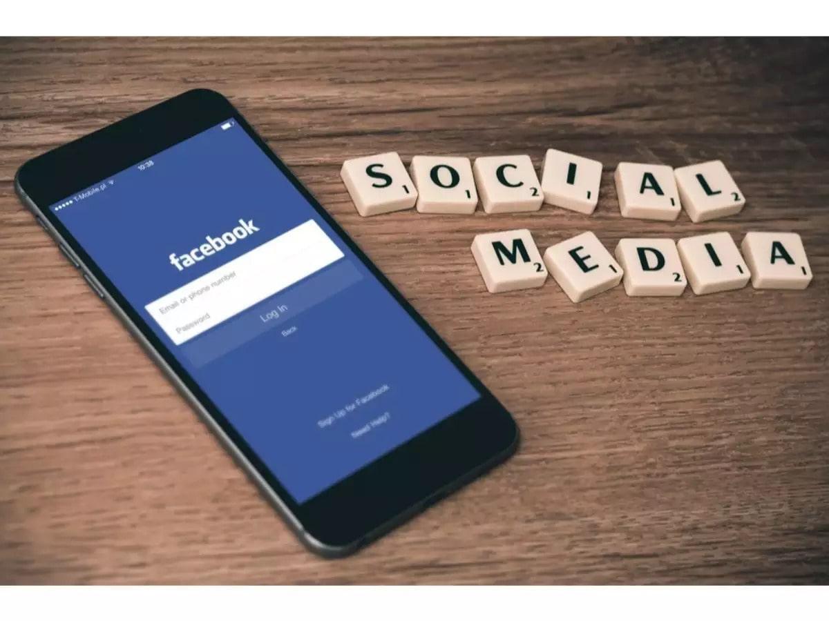 cach-ban-hang-online-hieu-qua-tren-facebook-ca-nhan