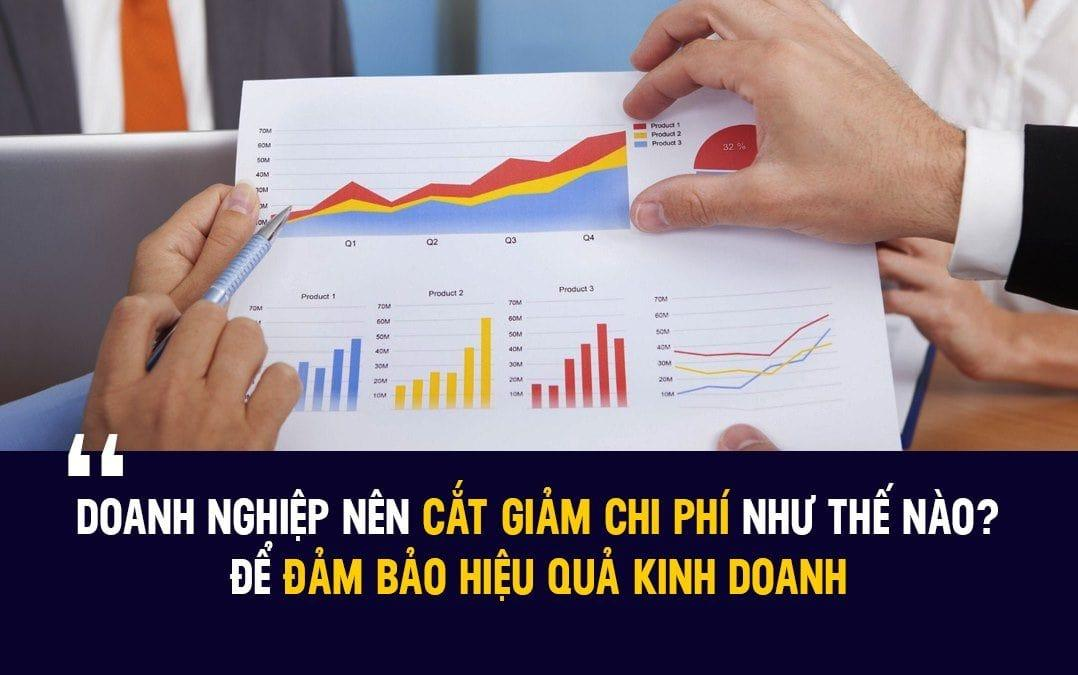 cach-cat-giam-chi-phi-cho-doanh-nghiep