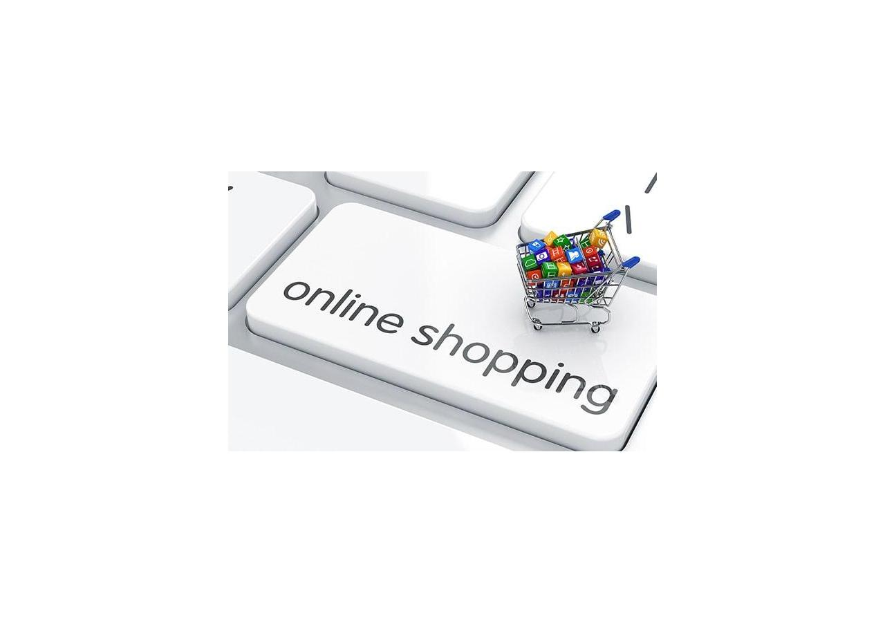 ban-hang-online-tren-kenh-nao-hieu-qua-nhat