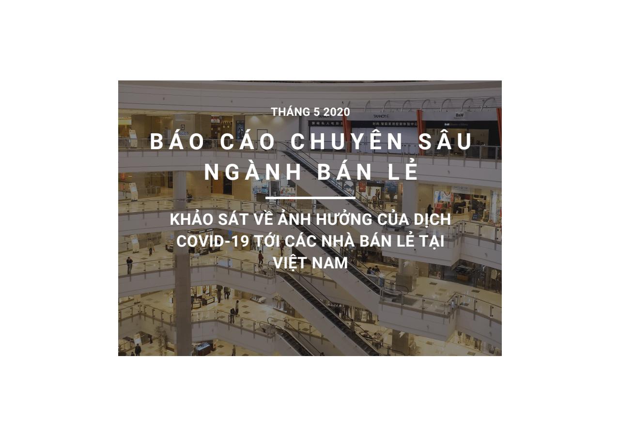 bao-cao-ve-tac-dong-cua-dich-covid-19-den-thi-truong-ban-le
