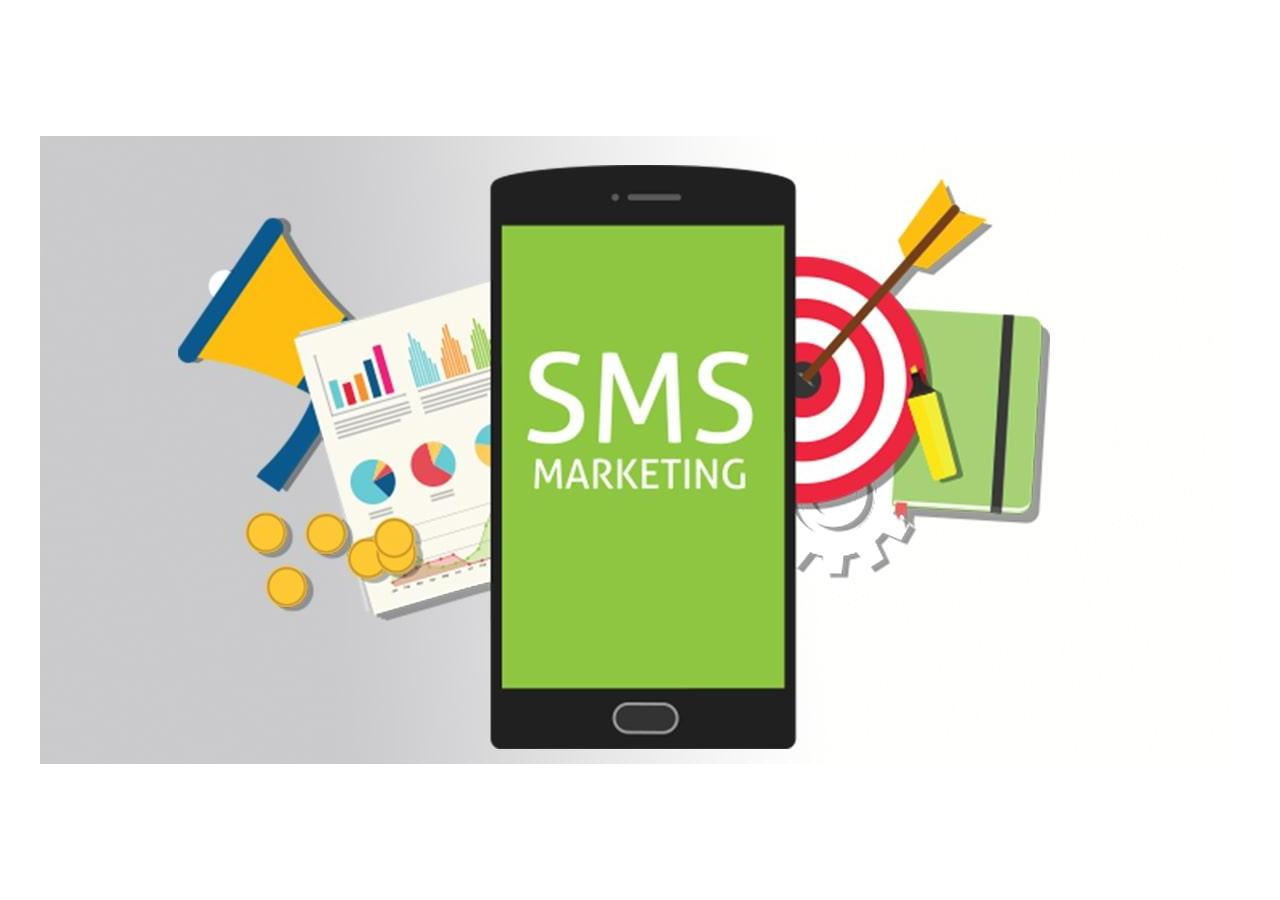 cach-lam-sms-marketing