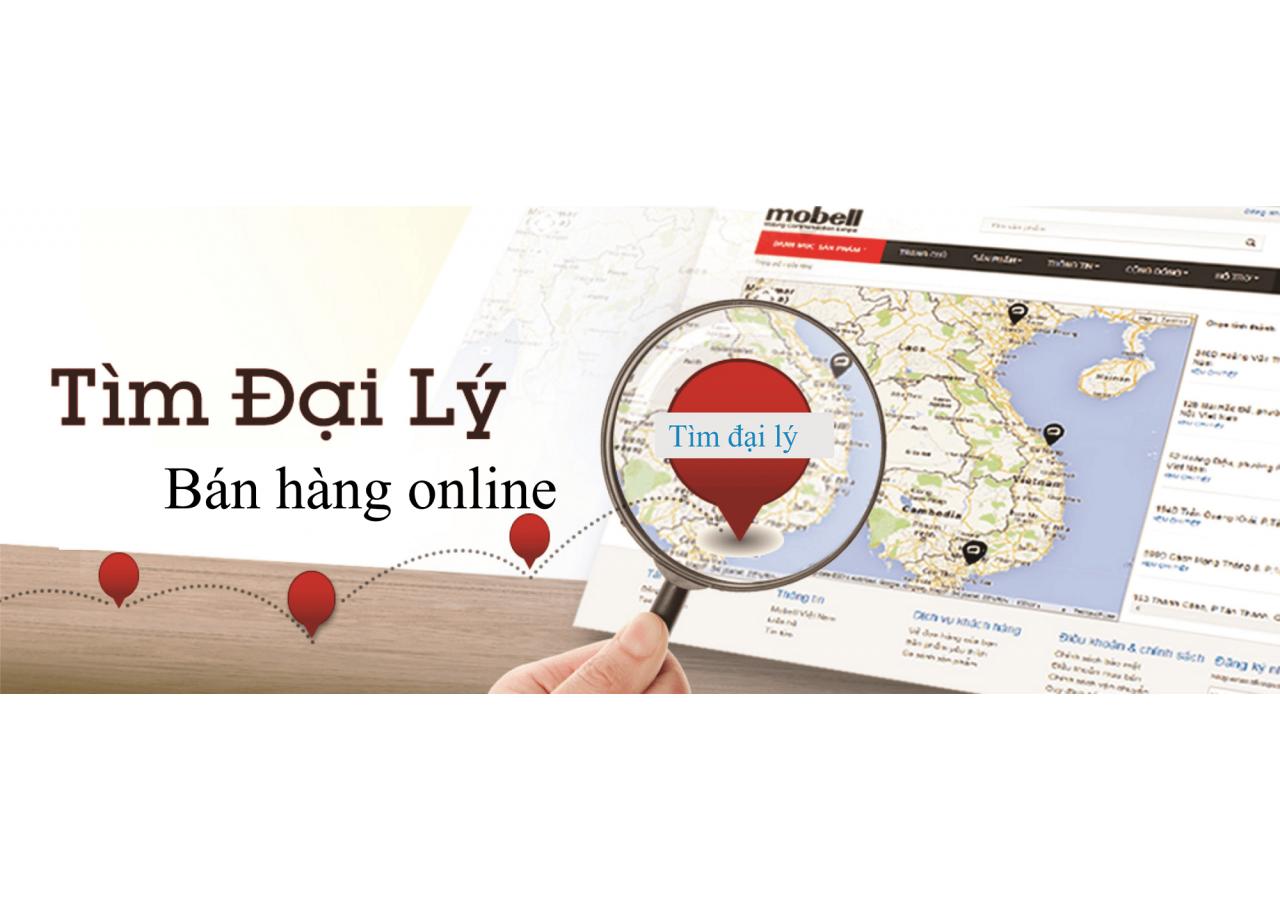 cach-tim-dai-ly-ban-hang-online