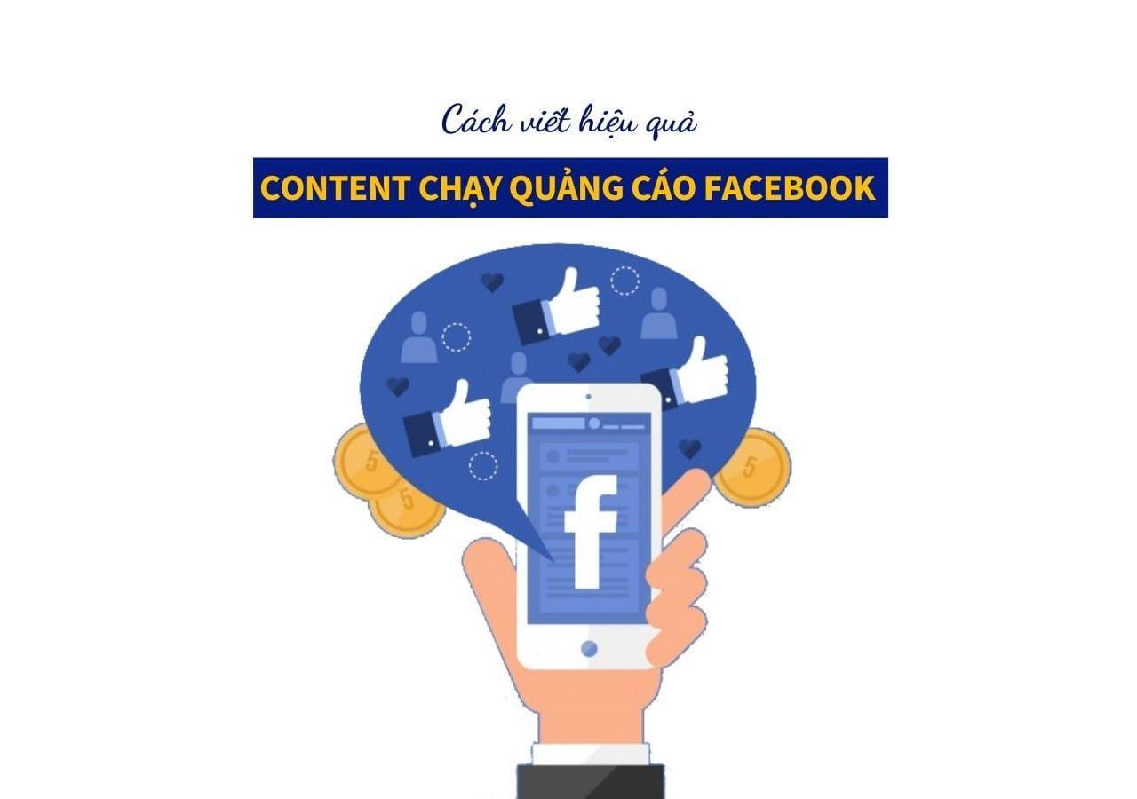 cach-viet-content-quang-cao-facebook