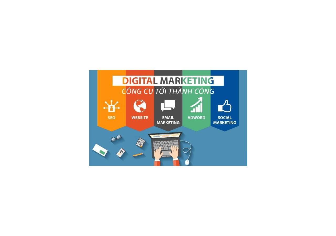 cong-cu-digital-marketing