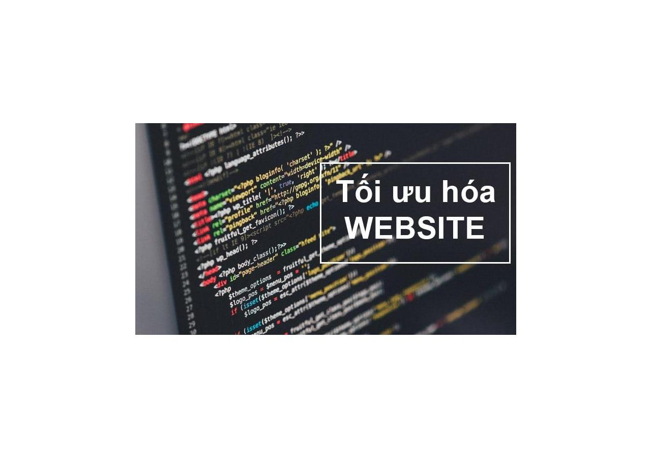 cong-cu-toi-uu-hoa-website-hieu-qua
