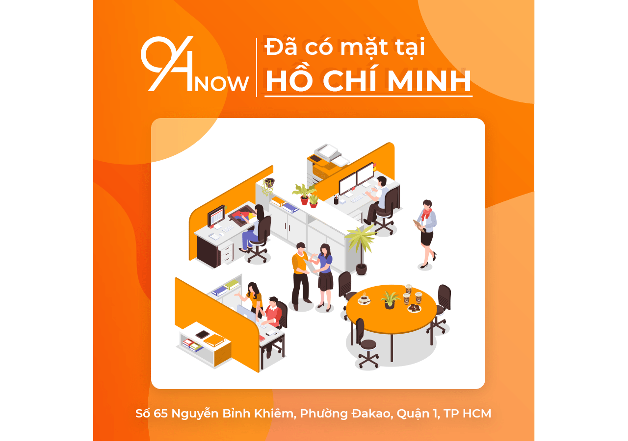 cong-ty-thiet-ke-website-chuyen-nghiep-tai-tphcm