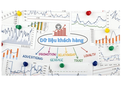 data-khach-hang-doanh-nghiep
