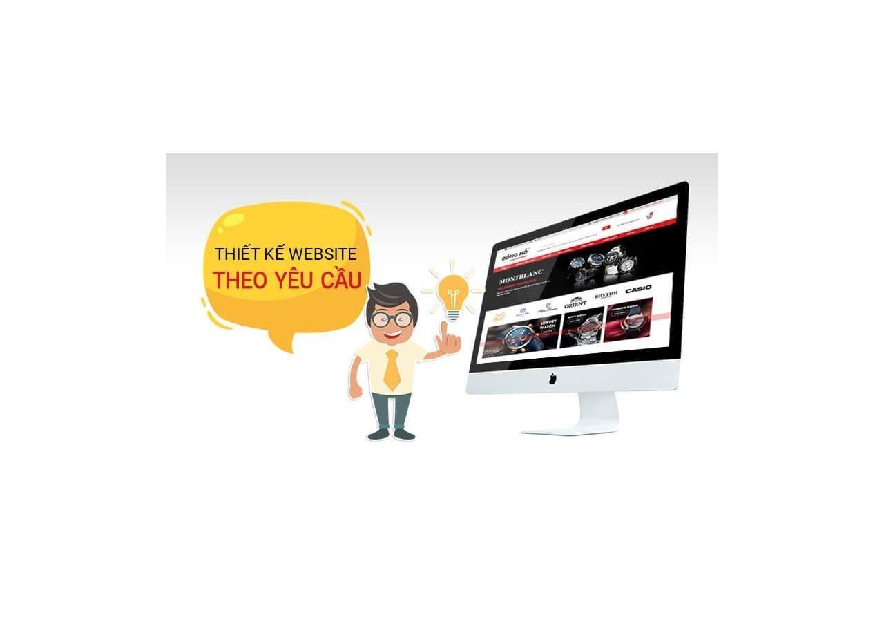 doanh-nghiep-co-nen-thue-thiet-ke-website-theo-yeu-cau