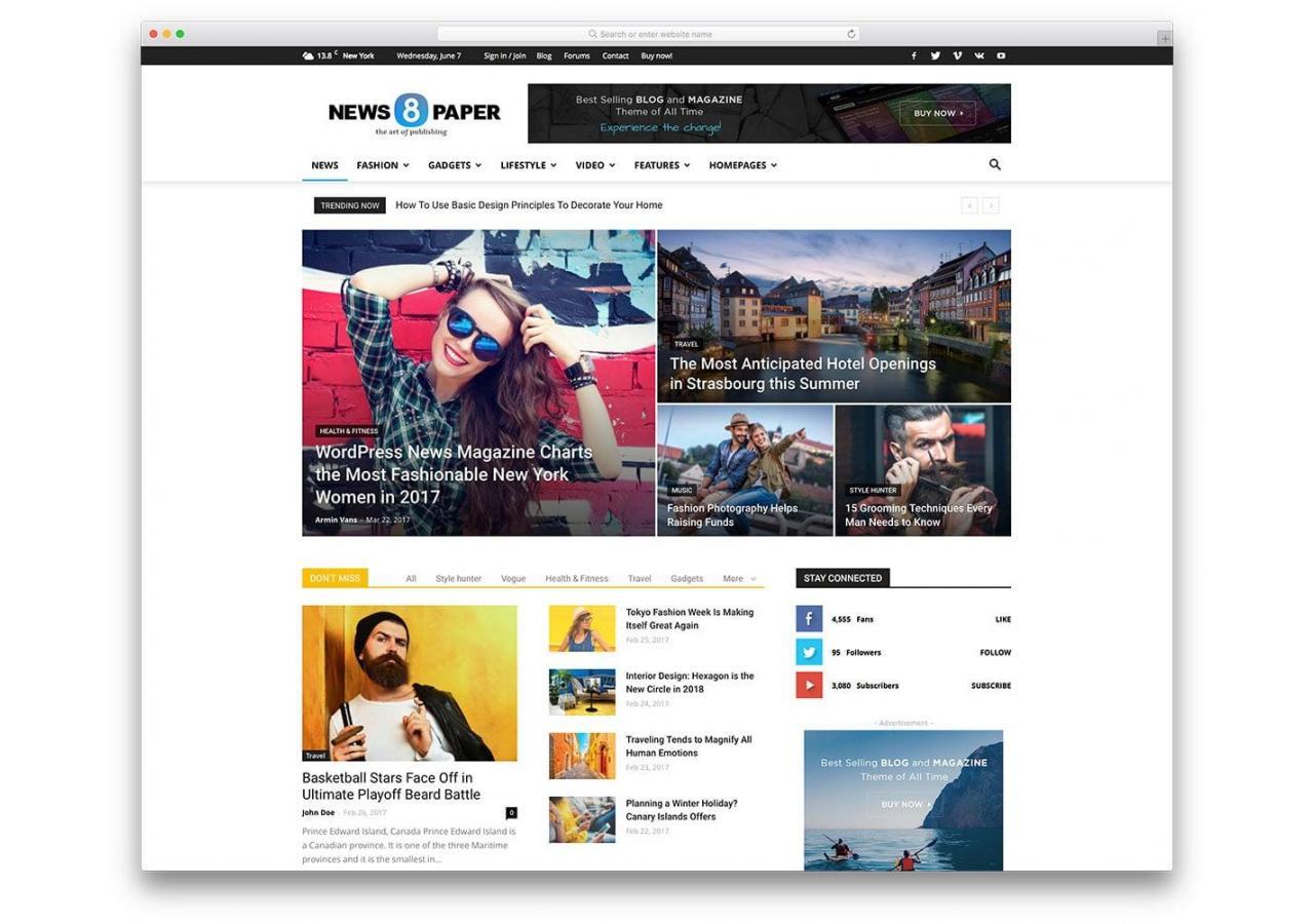 mau-giao-dien-website-tin-tuc-dep-2020