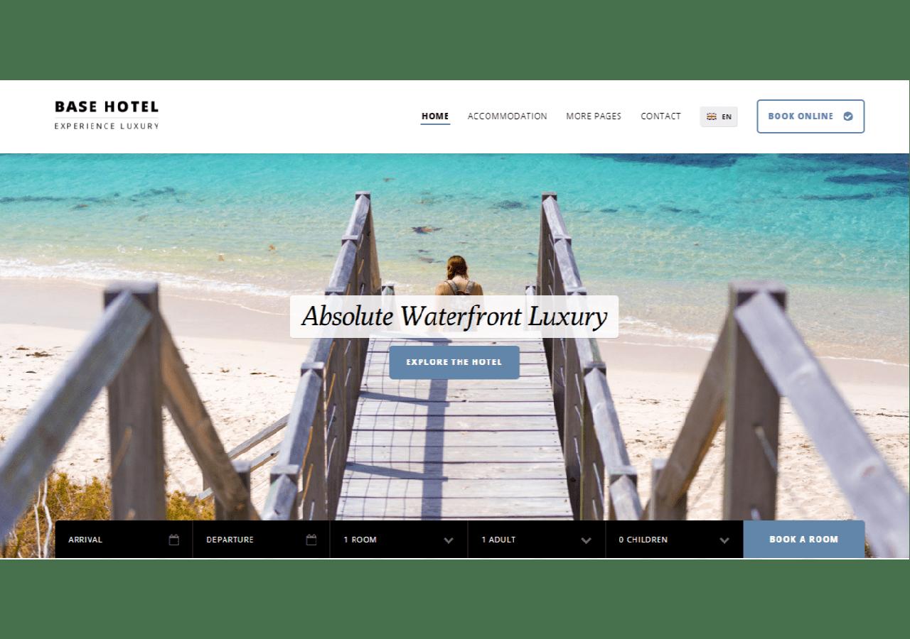 giao-dien-website-du-lich