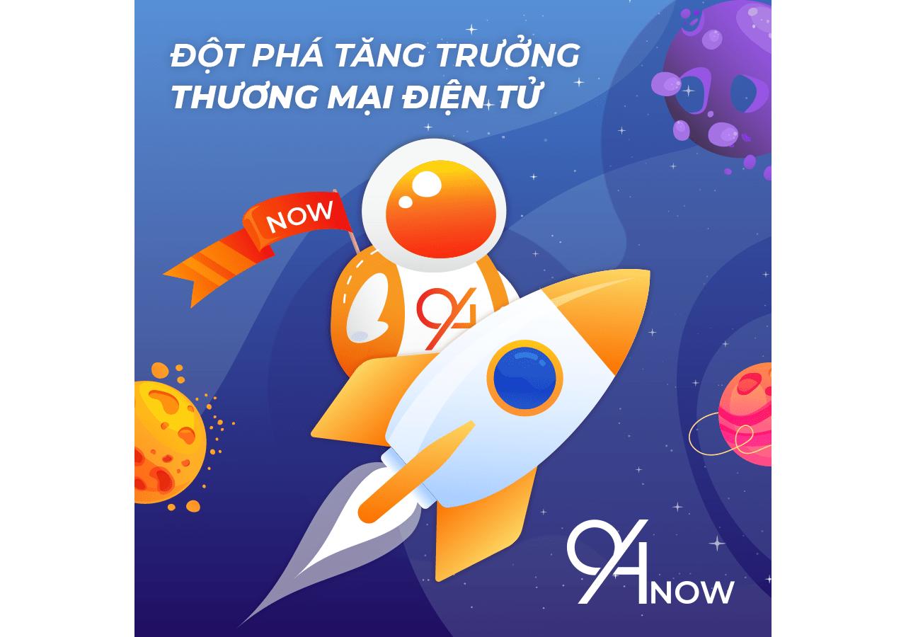 gioi-thieu-giai-phap-website-ecommerce-94now