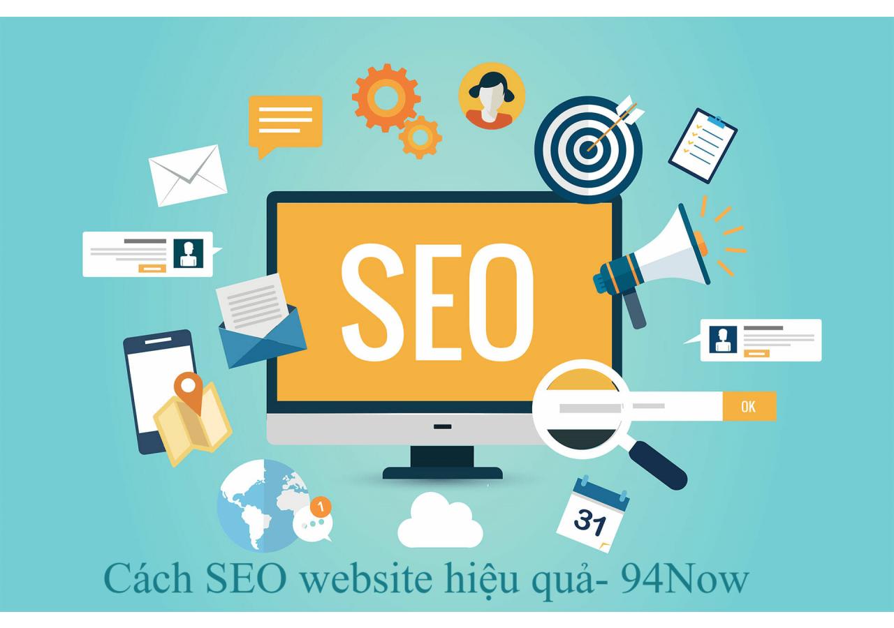 huong-dan-cach-seo-website-hieu-qua