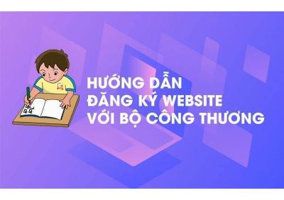 huong-dan-dang-ky-website-voi-bo-cong-thuong