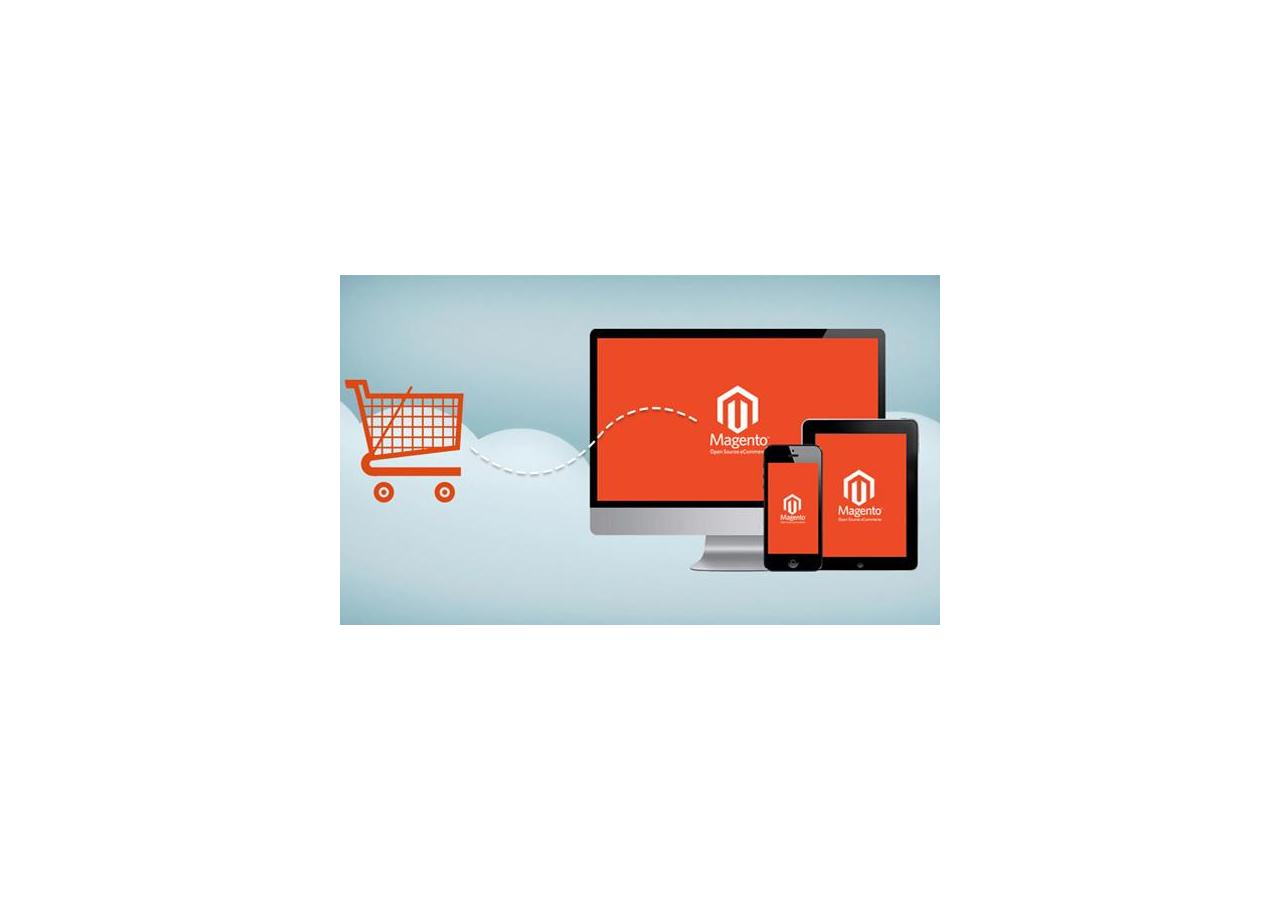 magento-thiet-ke-website-94now