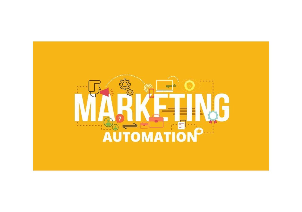 marketing-tu-dong