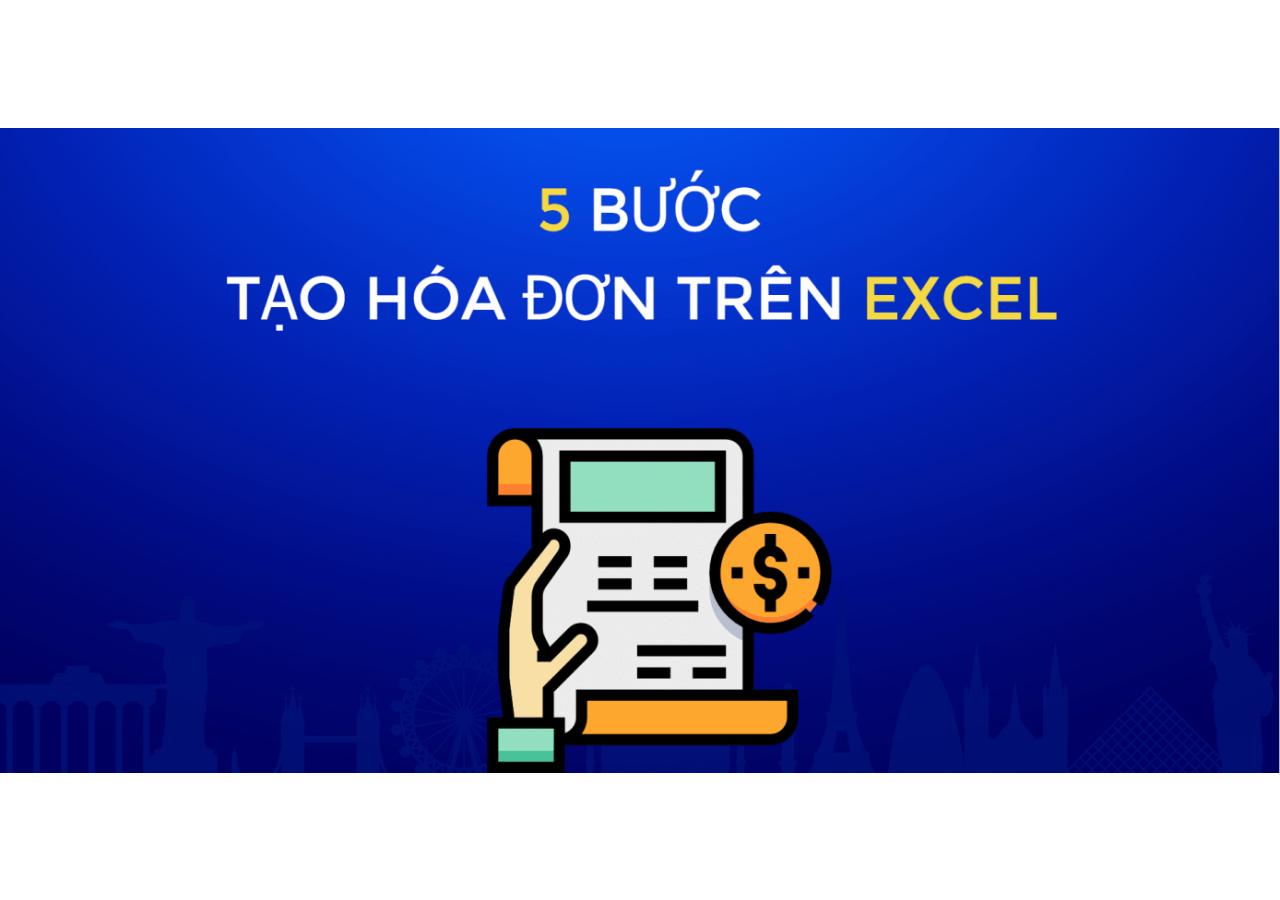 tao-hoa-don-ban-hang-file-excel