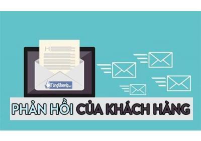 mau-phan-hoi-cua-khach-hang