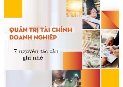 quan-ly-tai-chinh-doanh-nghiep