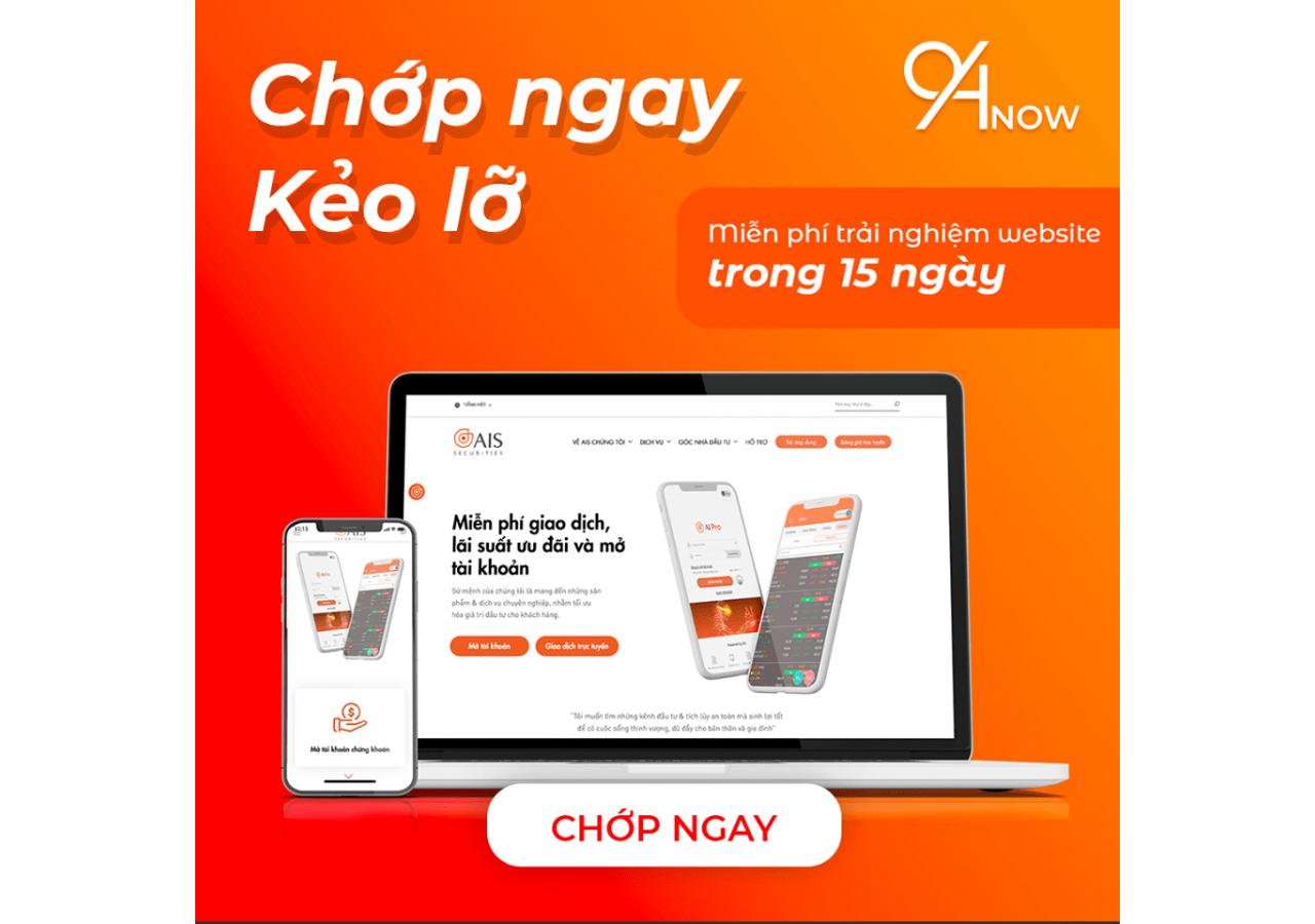 tao-website-mien-phi