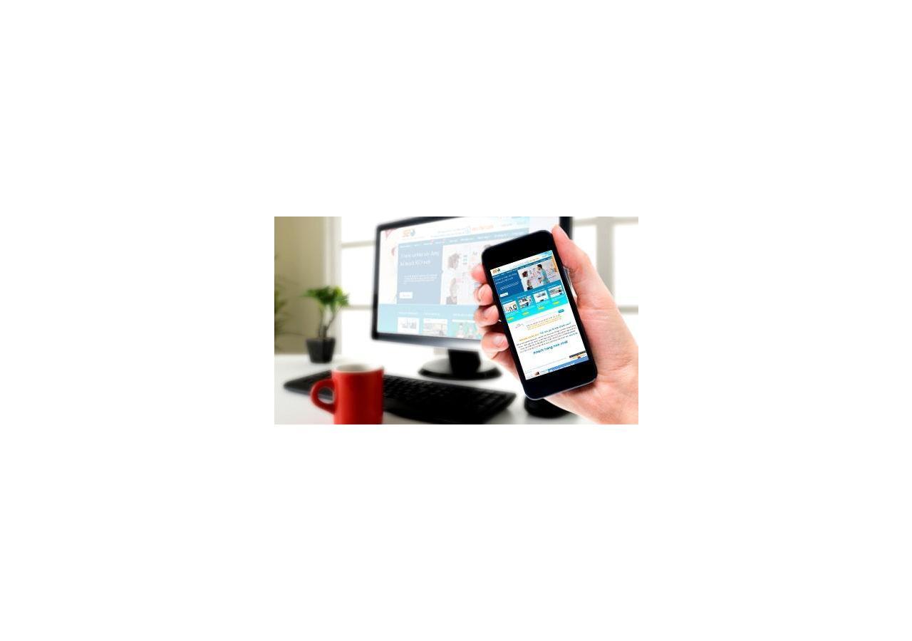 thiet-ke-website-chuan-mobile