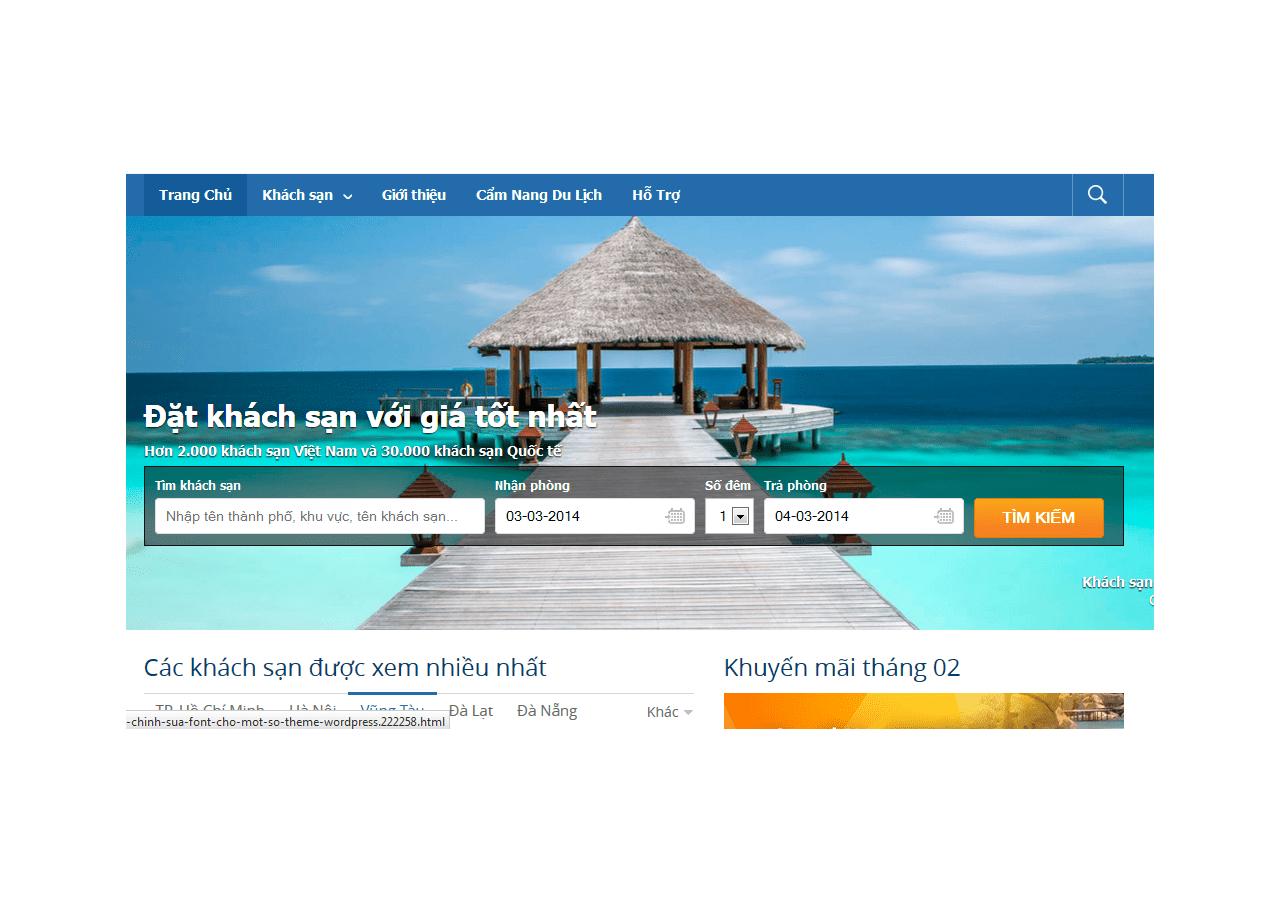 thiet-ke-website-du-lich-dep