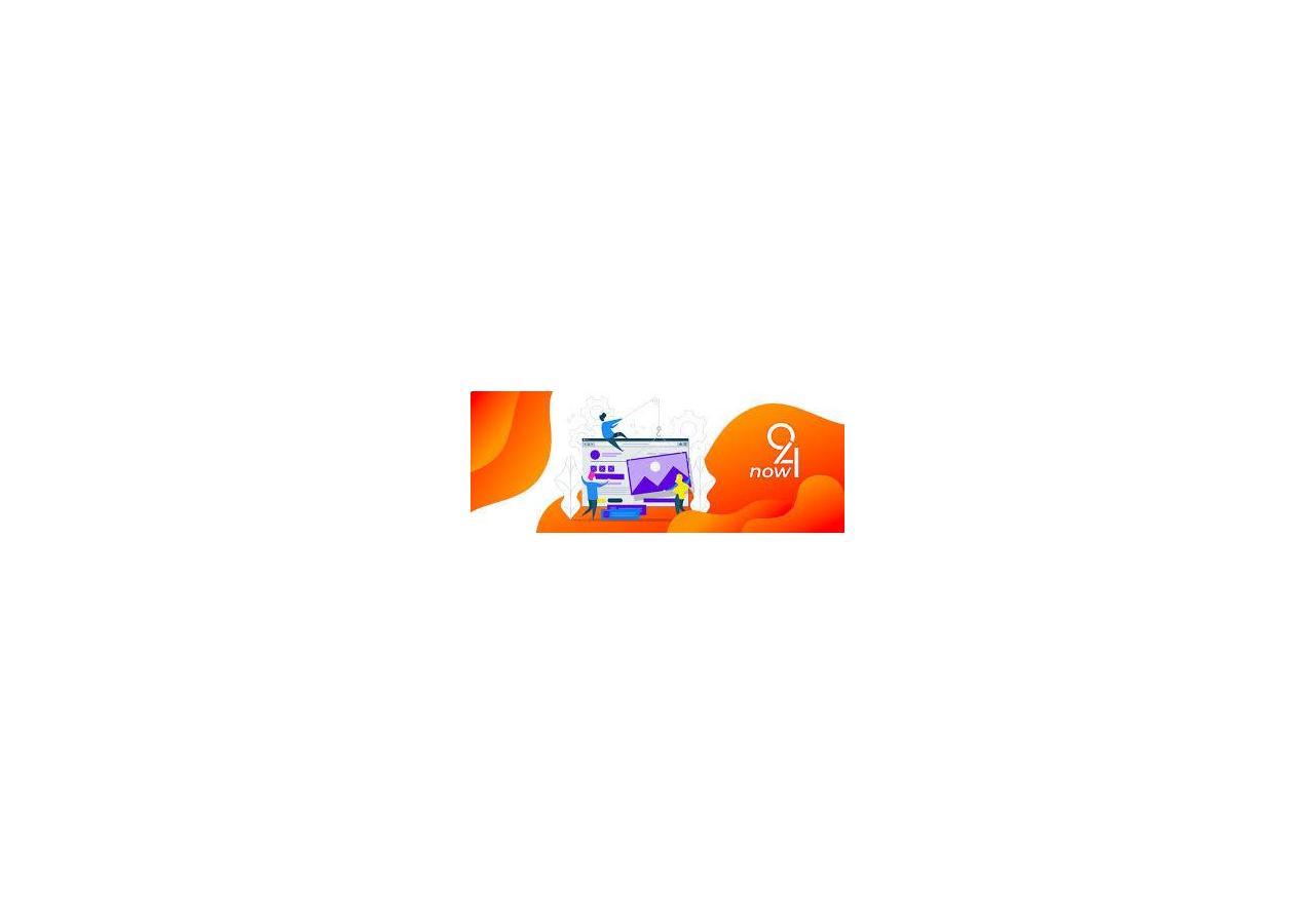 thiet-ke-website-tron-goi-uy-tin-gia-re-tai-ha-noi