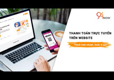 thanh-toan-truc-tuyen-tren-website