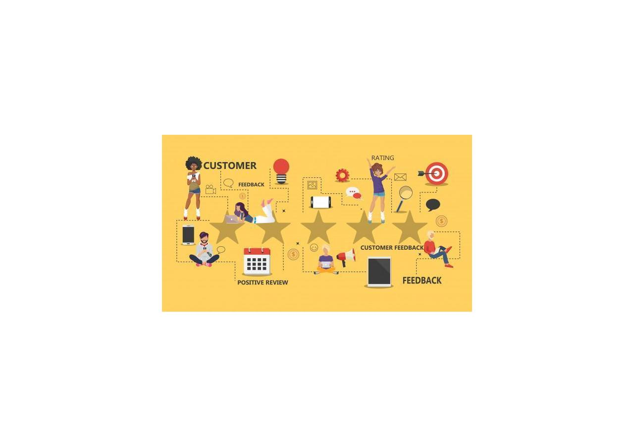 tim-hieu-doi-thu-khi-kinh-doanh-online-94now