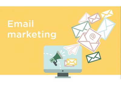toi-uu-email-marketing