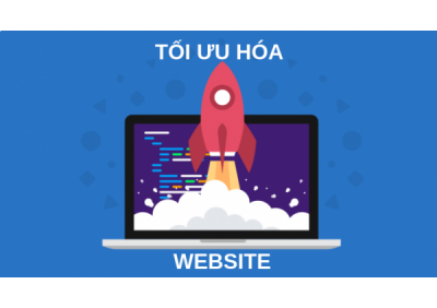 toi-uu-website-94now