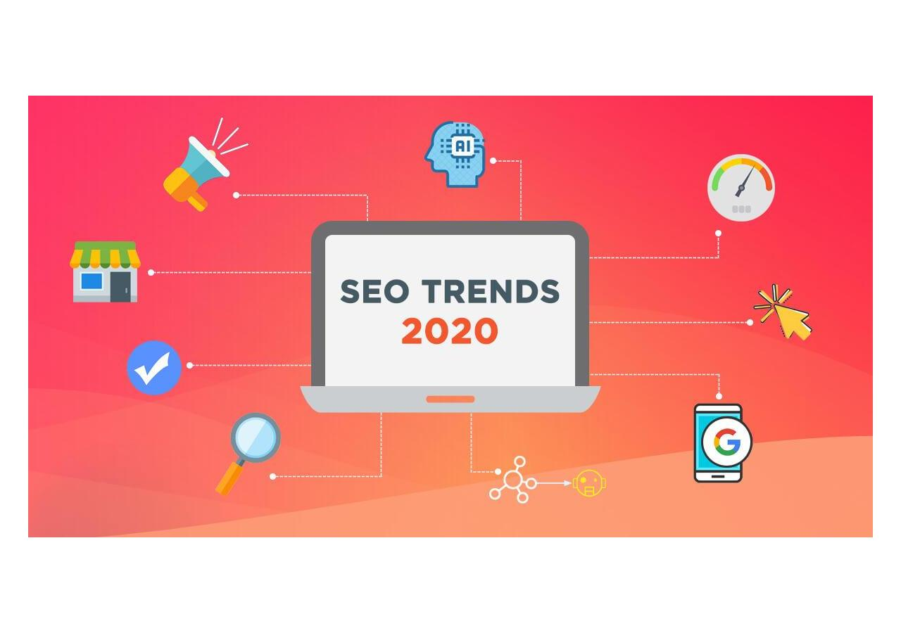 trends-seo-2020-94now