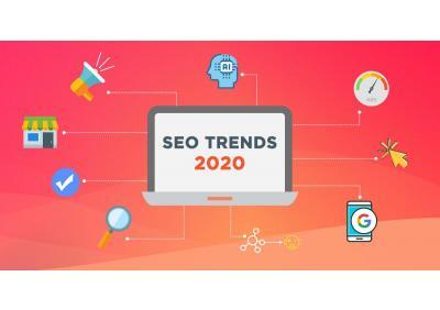 trends-seo-2020-94now