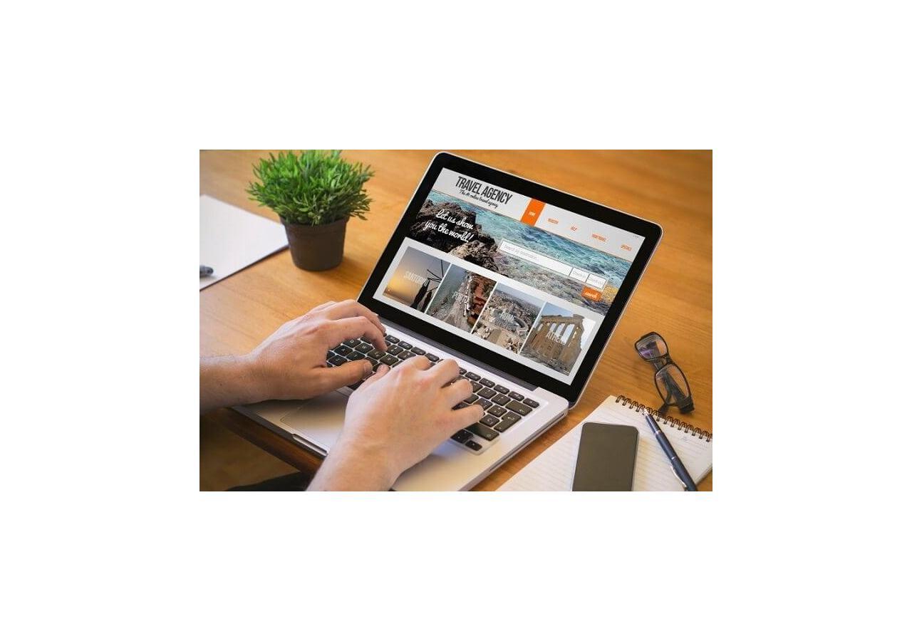 website-dat-phong-khach-san