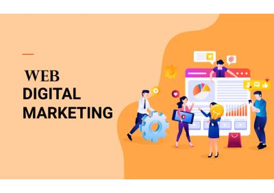 web-digital-marketing