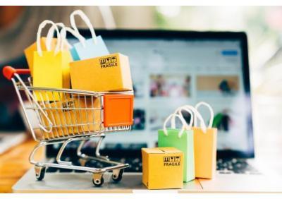 website-ecommerce-94now