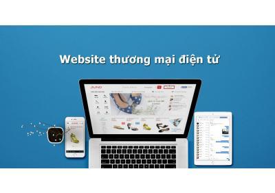 Nang-cap-website-thuong-mai-dien-tu