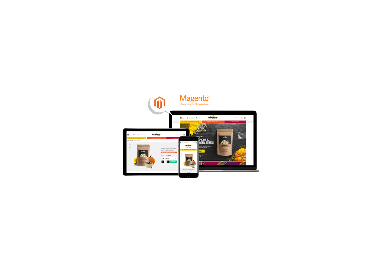 xay-dung-website-ban-hang-voi-magento-2