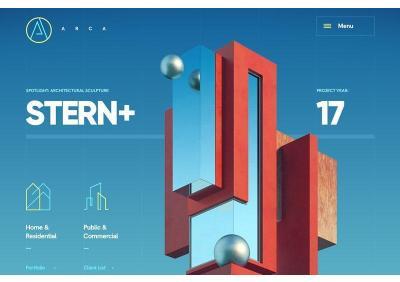 xu-huong-thiet-ke-web-2020