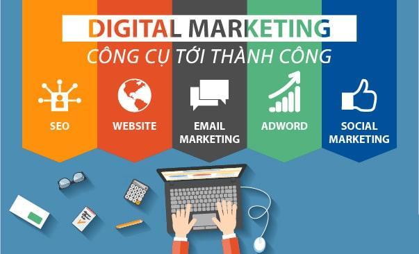 cong-cu-digital-marketing