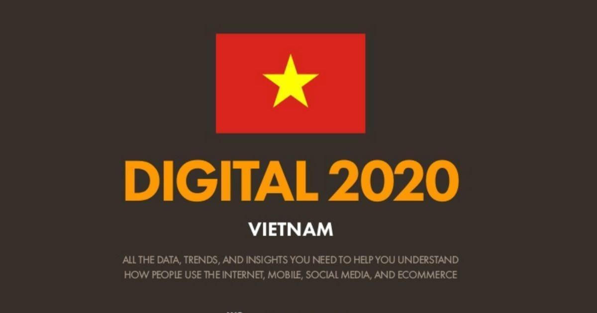 digital_vietnam_2020_94now