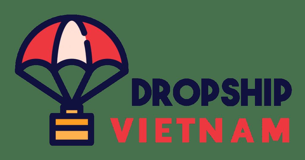 dropshipping-thuong-mai-dien-tu-tren-shopee