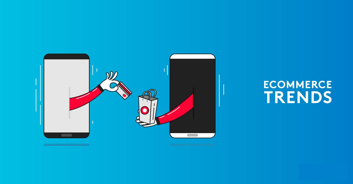 ecommerce-trends-94