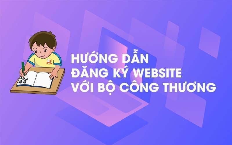 huong-dan-cach-dang-ky-website-thuong-mai-dien-tu