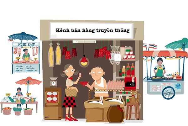 kenh-ban-hang-truyen-thong