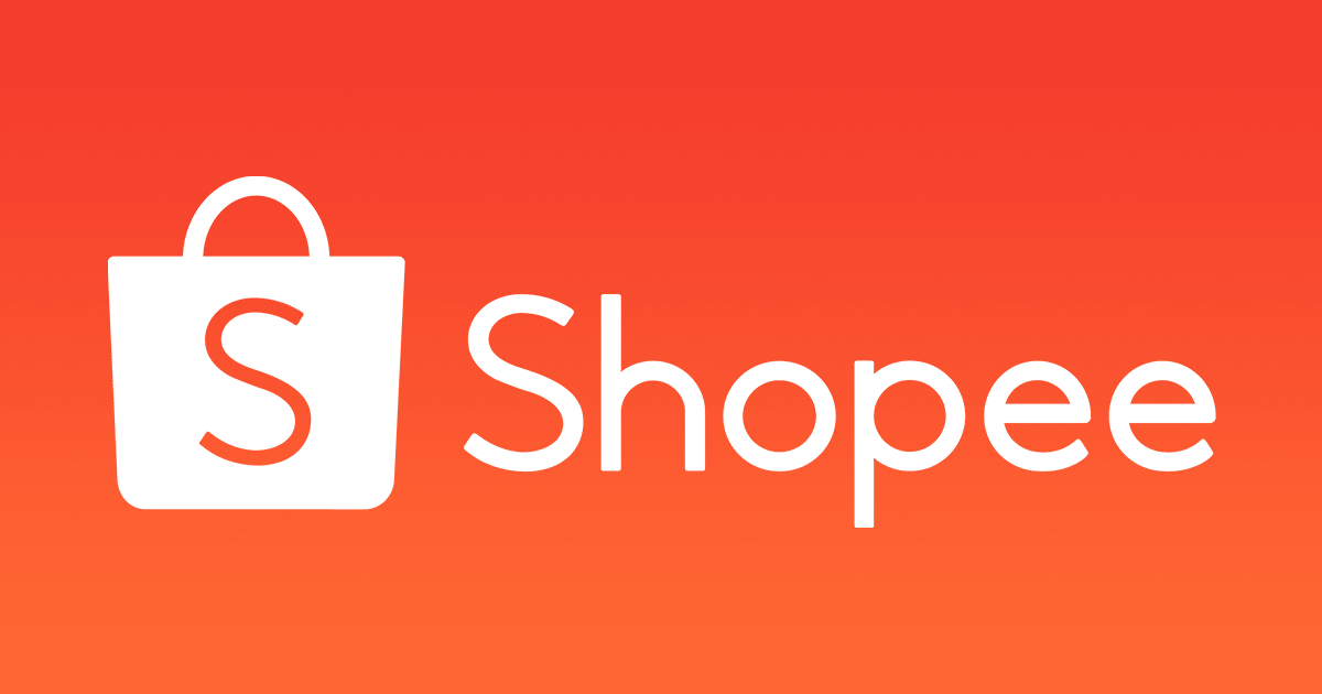 shopee-affiliate-94now