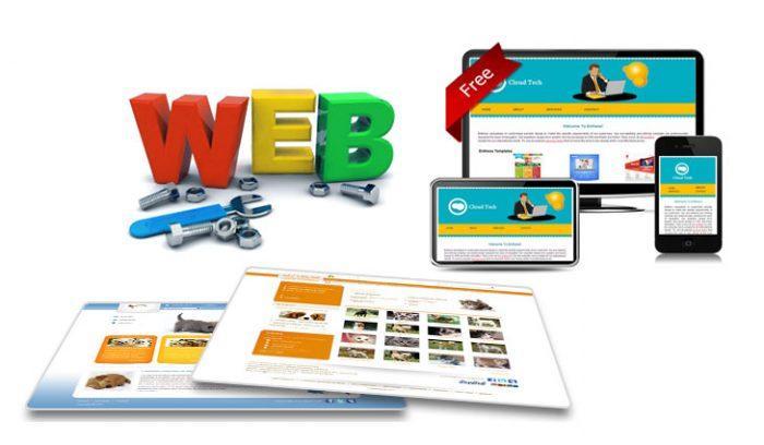 tao-website-don-gian-mien-phi